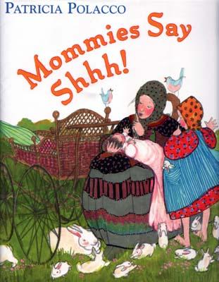 Mamas cover