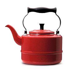 Paula deen tea kettle