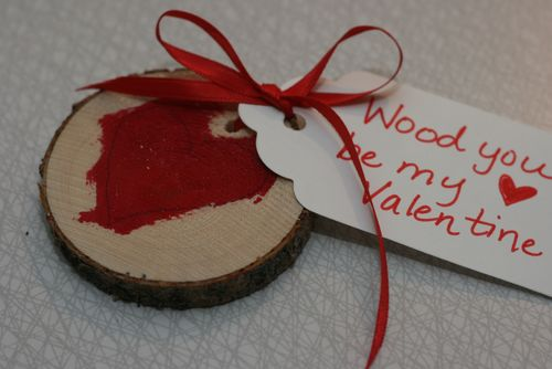 http://mustardseeds.typepad.com/my_weblog/2010/02/wood-you-be-mine.html