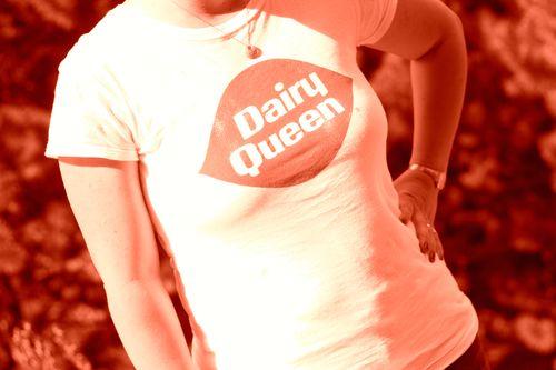 Dairy Queen 4