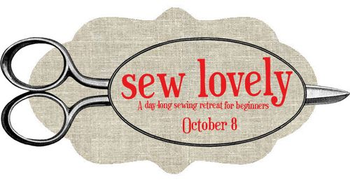 Sewlovelygraphicoct8 copy