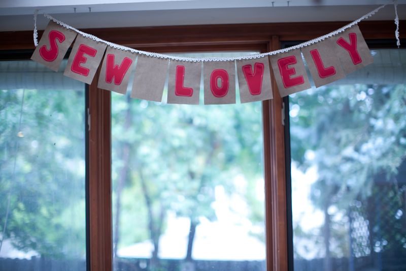 Sew Lovely 15