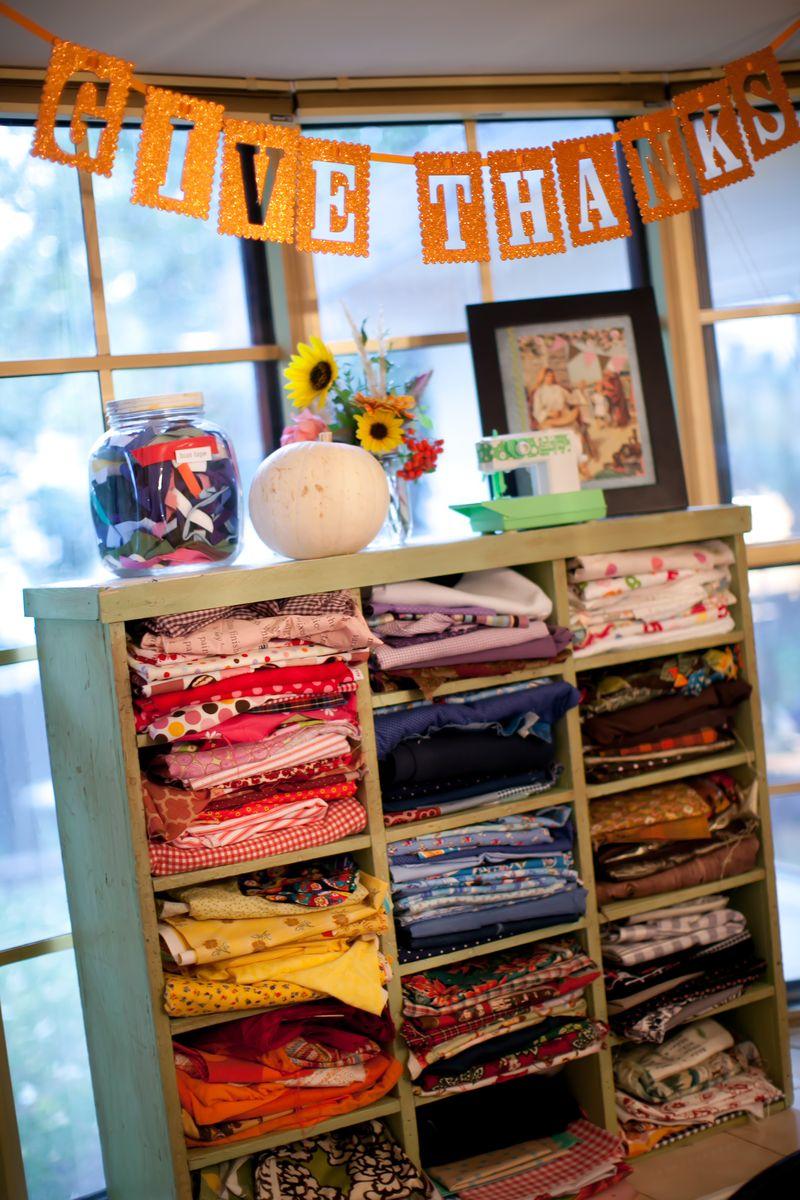 Sew Lovely 03