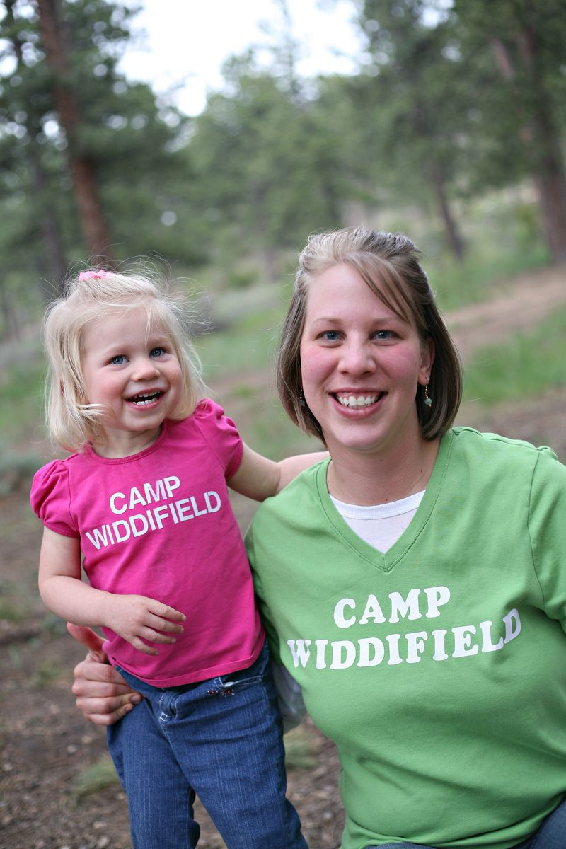June 7 Camping 59