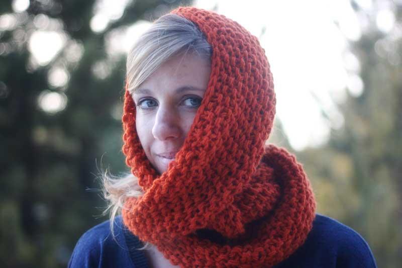 Orangecowl1