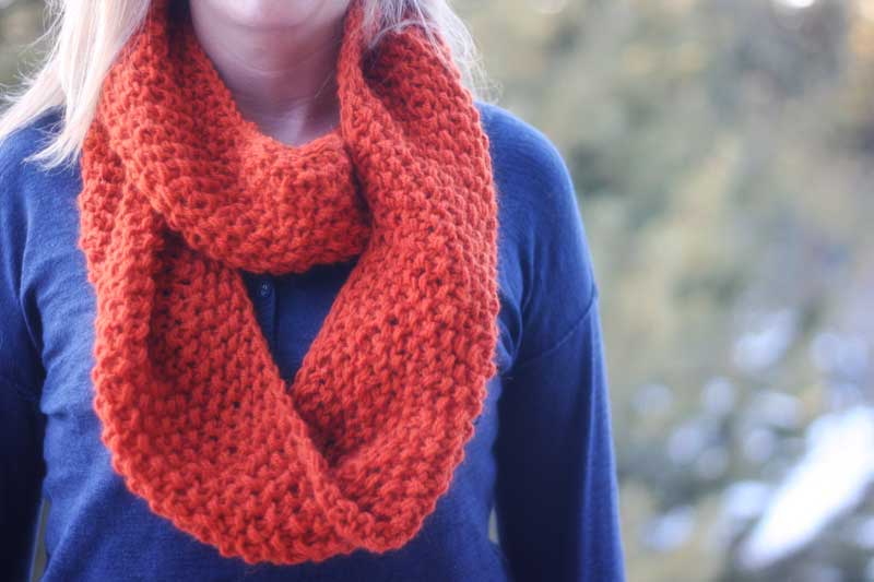 Orangecowl2