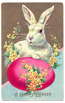 Easter-Bunny-Vintage-Image-GraphicsFairy3