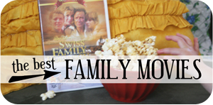 Bestfamilymoviesbutton