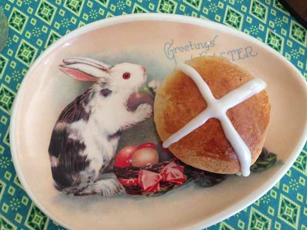 Eastercatchup007