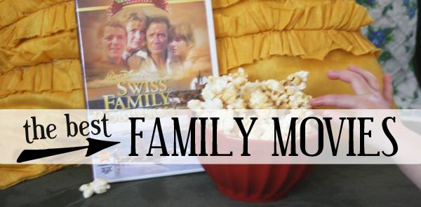 Bestfamilymovies