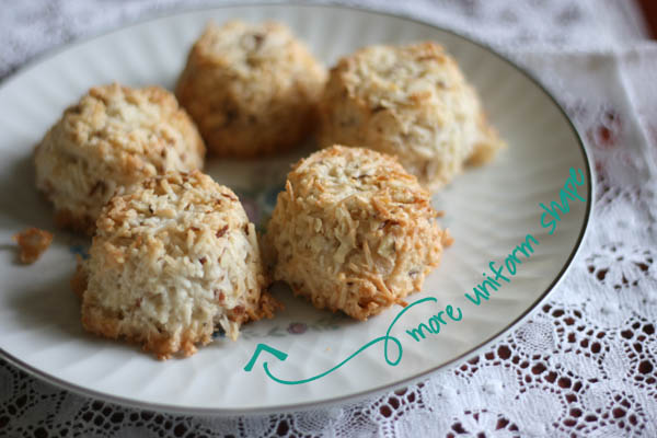 Coconutmacaroons2